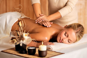 relaxation%20massage_jpg%2021