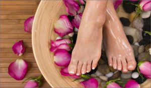 spa_pedicure