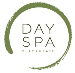 The Day Spa, Blackheath